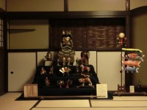 20140511yamaguchike